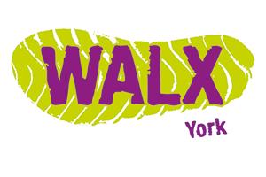 Walx York